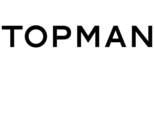 Half price offer on Topman shoes